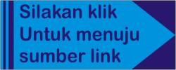download bokep arab